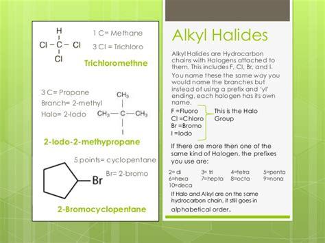 organic chemistry ii for dummies organic chemistry chemistry