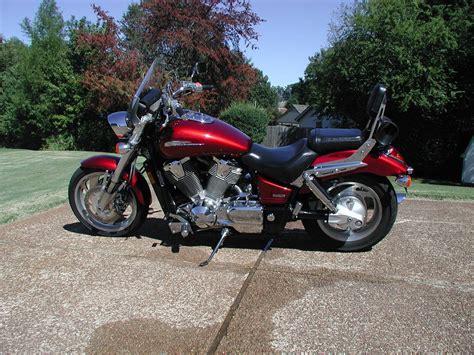 2003 honda vtx 1800 2003 honda vtx 1800 1800 motorcycle from collierville tn