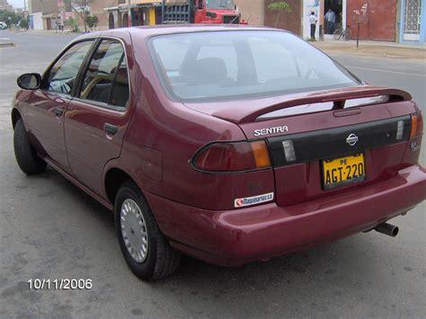 how cars run 1992 nissan sentra parental controls service manual how to fix cars 1996 nissan sentra auto manual nissan sentra 1996 autos post