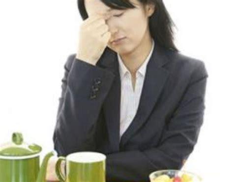 come curare il mal di testa come curare il mal di testa con l alimentazione ultime
