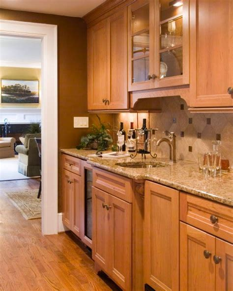splash images  pinterest dressers kitchen cabinets  kitchen cupboards