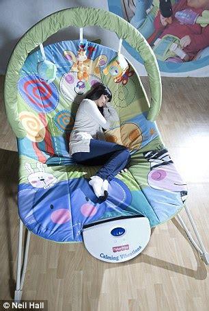 Ranjang Dewasa foto ranjang bayi khusus orang dewasa ciricara