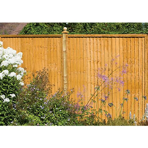 Homebase Garden Trellis Kyoto Fence At Homebase Be Inspired And Make Your House