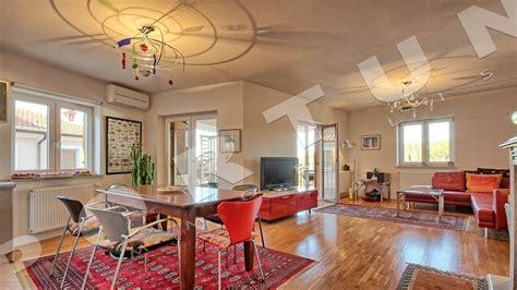 appartamenti croazia vendita croazia rovigno rovinj appartamento vendesi