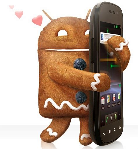 themes nokia ketupat free download aplikasi symbian 6600 windowscommercial