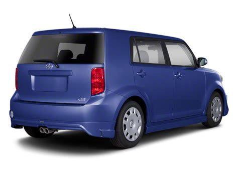 buy car manuals 2012 scion xb head up display service manual 2012 scion xb ac blower removal service manual 2012 scion xb ac blower