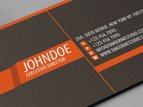 business card studio tangerine studio business card lemon graphic singapore business card graphic design
