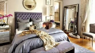 Ideas For Purple Bedroom » New Home Design