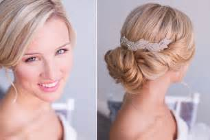 vintage hairstyles for weddings vintage wedding hairstyles images photos pictures