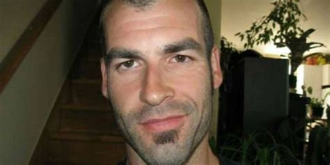 st catharines homicide suspect justin kuijer arrested