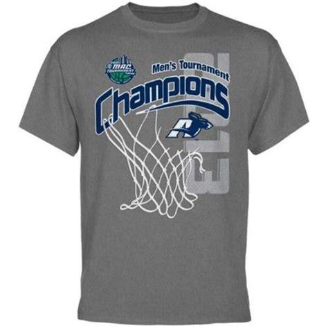 design a basketball shirt chionship t shirt design ideas men s basketball