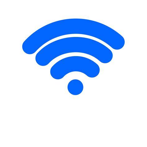 Wifi Wifi how do wifi headphones work major hifi