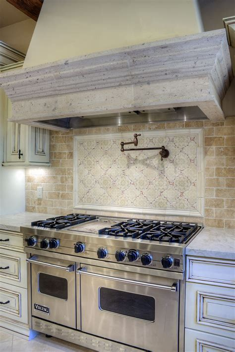 310 best images about terracotta kitchen tiles on pinterest