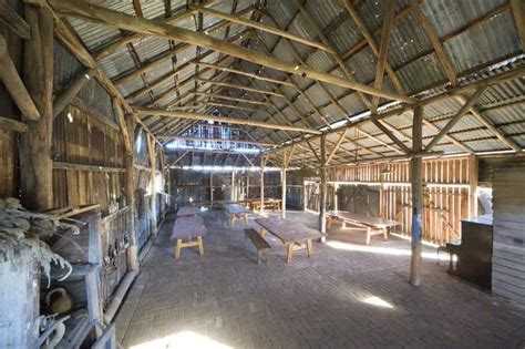 85 best images about restored barns into homes on