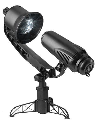 emerald innovations 86632 ez up two in one light show