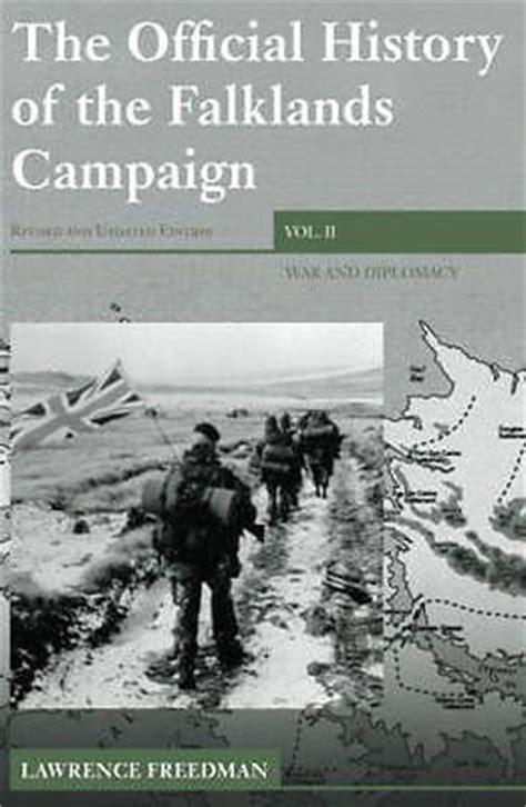 libro a moment of war yellowairplane com falklands war books malvinas guerra libros