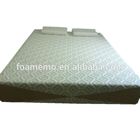 types of upholstery foam bedroom furniture all types of eco friendly memory foam