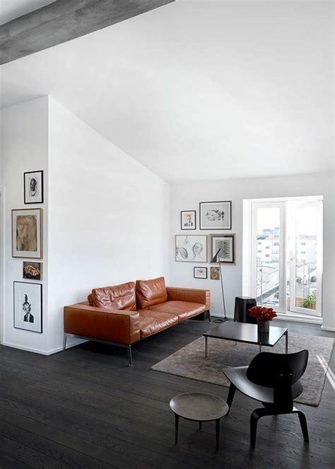 Wohnzimmer Schwarze Möbel by Neu Schwarze M 246 Bel Wohnzimmer Ideen Hiw6 Esszimmer