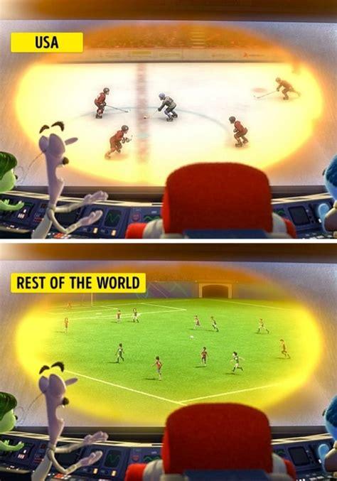 film kartun sepak bola 7 scene film kartun populer yang ternyata diubah di negara