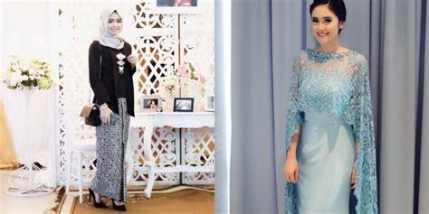 Maxi Dress Arabic Abaya Warna Balotelli Songket Busui Mayung kondangan remaja
