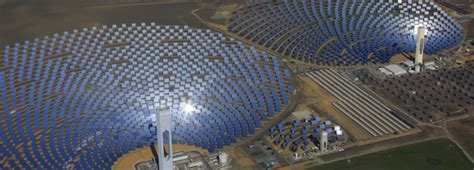 the solar co solar power cheaper than coal in chile the manufacturer