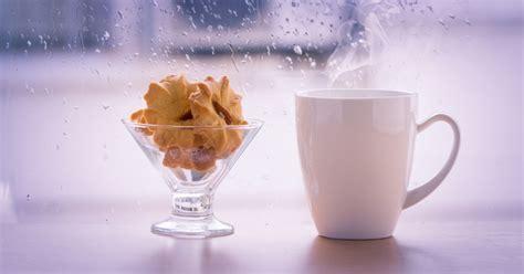 Musim Hujan Yang Hangat 6 snack sehat untuk dinikmati saat musim hujan yang dingin kawaii japan