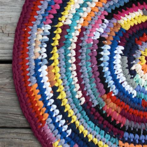 rag rug free 1000 images about i rag rugs on floor cushions braided rag rugs and