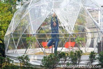 geodesic tent yoga dome backyard tent relaxation space