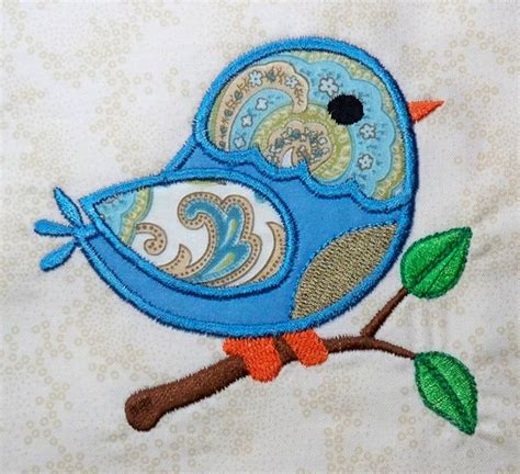 embroidery applique appealing appliqu 233 feature your fabric with fussy cut