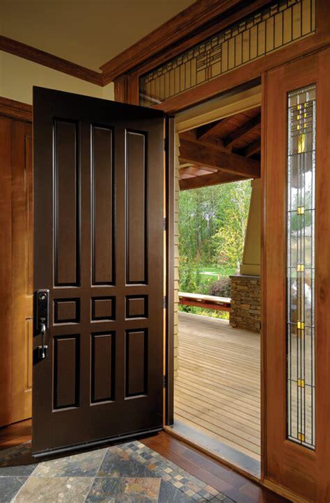 front door design gallery front door ideas simpson doors