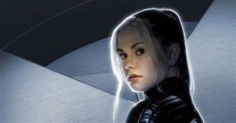 x men days of future past directors cut coming to blu ray this year anna paquin s rogue cut from x men days of future past