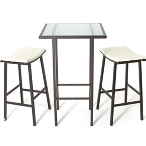 Bar Stools West Allis Wi by Amisco Colder S Furniture And Appliance Milwaukee