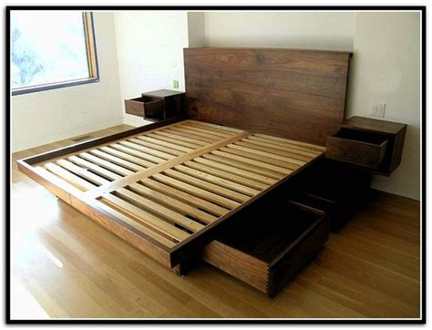 diy queen bed frame 25 best ideas about queen bedding on pinterest full beds queen beds and dorm bed