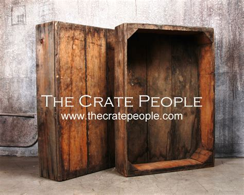 crates for sale crates for sale html autos weblog