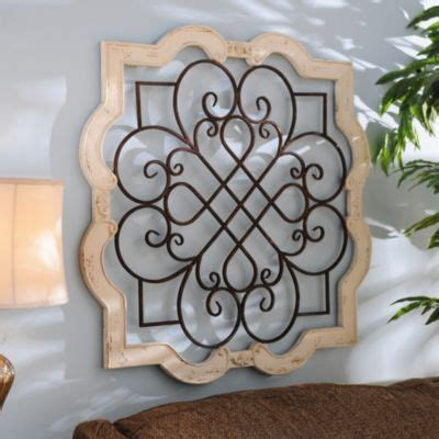 product details wood isabelline plaque modern farmhouse