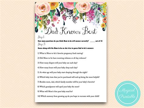 Who Best Baby Shower by Baby Shower Archives Page 5 Of 20 Magical Printable