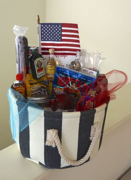 home welcoming gifts 15 military welcome home gift ideas