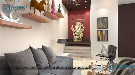 pooja room interior designs puja room ideas  small