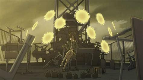 dennou coil denno coil 4 the homebrew hacker club gets pwned anime