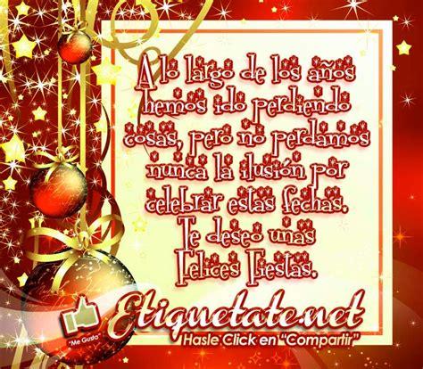 frases para felicitar la navidad felicitaciones de im 225 genes con frases para facebook para felicitar en navidad