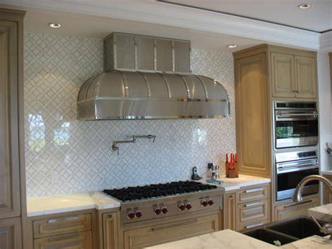 Ideas For Kitchen Backsplashes Tl Roofing Amp Sheet Metal Pardon Our Appearance While We