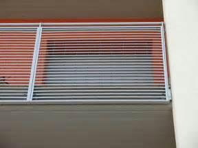 ringhiere per terrazzi prezzi ringhiera balcone parma reggio emilia balaustre terrazzi