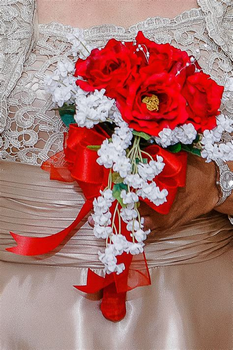 Free Marriage Records Las Vegas Marriage License Las Vegas Nevadadating Free