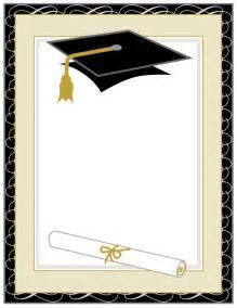 tarjetas de graduacion para editar pin by jeny chique on graduaci 243 n pinterest note paper