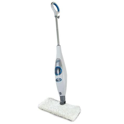 new shark sm200 sonic steam pocket mop hardwood tile floor cleaner ebay