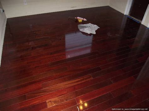 home depot wood floors on laminate wood flooring