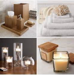 Bathroom Accessories Ideas by Top 25 Best Bamboo Bathroom Accessories Ideas On