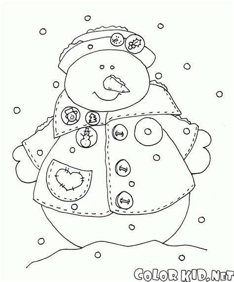 dancing snowman coloring page coloring page snowmen