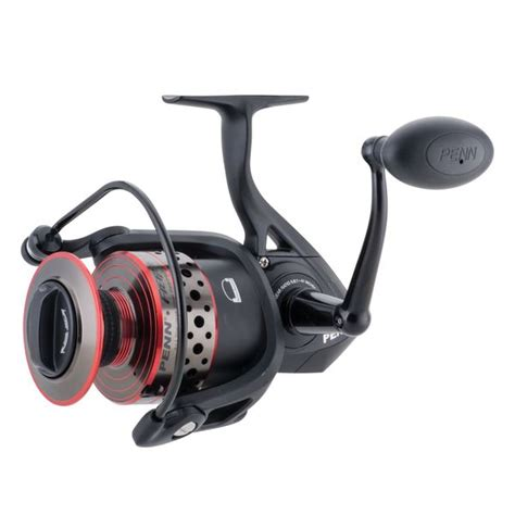 Jual Reel Spinning Maguro 6000 penn fierce ii 6000 spinning reel west marine