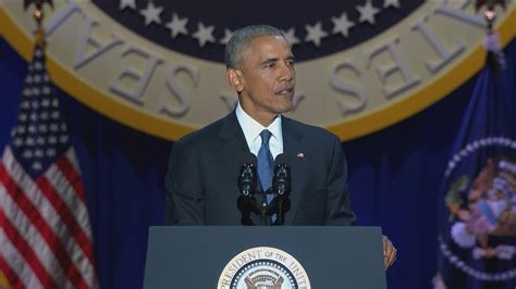 barack obama biography article obama biography paints complicated picture of a rising